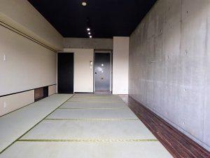 【IPE】ジャパニーズモダン