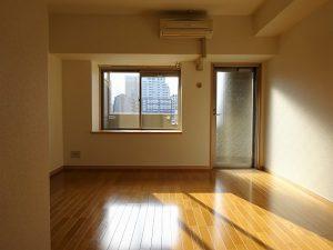 【パセオ平尾】便利な住環境
