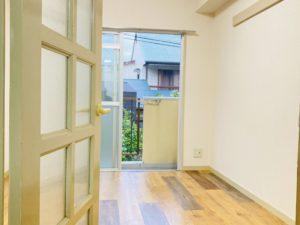 《ウインク室見》姪浜駅 徒歩20分