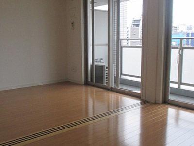 《CUBE春吉patio》西鉄福岡(天神)駅 徒歩12分