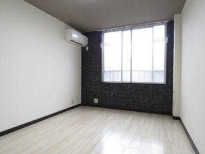 《R The Residence箱崎宮前》鹿児島本線箱崎駅 徒歩7分