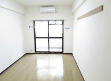 《リファレンス薬院》七隈線薬院大通駅 徒歩3分