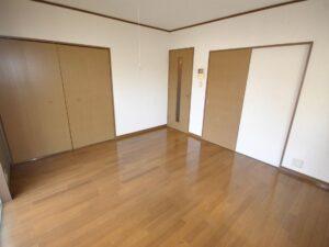 《ポピーハウス》福岡市七隈線七隈駅 徒歩16分