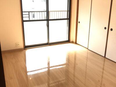 《プレジュール99》鹿児島本線竹下駅 徒歩15分