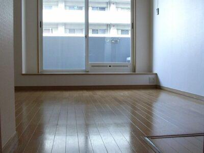 《エステート・モア・警固》福岡市七隈線薬院大通駅 徒歩9分